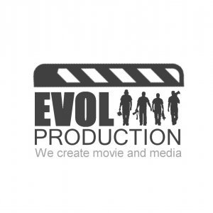 Evolvideo