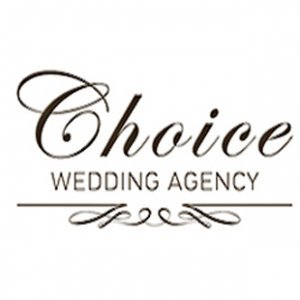 Choice Wedding