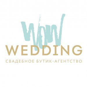 WOW-wedding