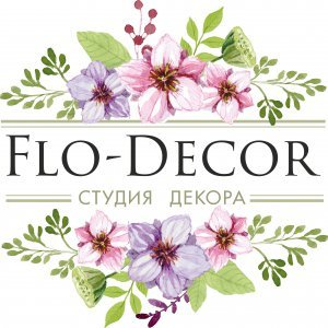 Flo-Decor