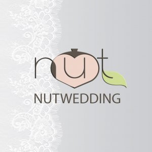 NUTwedding
