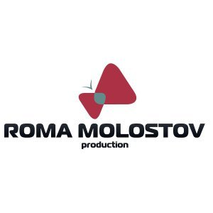 Roma Molostov Production