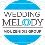 Wedding Melody Mouzenidis Group