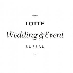 Lotte Wedding & Event Bureau