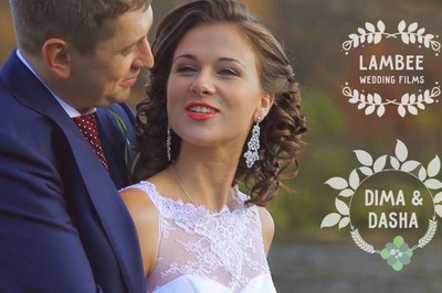 Lambee Wedding Films, видео