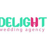 Delight Wedding
