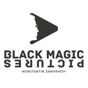 Black Magic Pictures