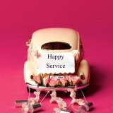 Happy Servis