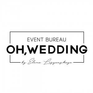 Oh, Wedding