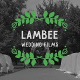 Lambee Wedding Films